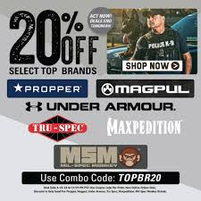 Goruck Gear Discount Code : Pizza Hut Large Pizza Coupons Intuit Turbotax 2018 Federal State Efile Deluxe Digital Freetaxusa Review Creditloancom Northwest Registered Agent Reviews Coupon Code 2019 Get 50 Off Online File Taxes Coupon Code Skintology Deals Free Tax Usa Login Coupons Scrubs Com Promo Virgin Media Broadband Timex Google Play Promo Upto 90 Off On Cafe Rio Jackson Hewitt Codes