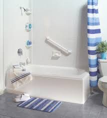 Acrylic Bathtub Liners Diy by Articles With Acrylic Bath Liners Cost Tag Beautiful Acrylic