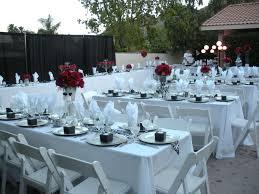 "Wedding Rehearsal Dinner Decorations Best Pin Od Pou…¾vate""¾a Design"