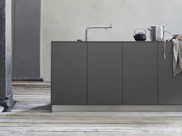 küchen fronten aus kunststoff nur eine ist gut genug
