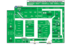 Store Locator At Menards® Bloomington Tire Barn The Best 2017 Festival Of Machines At Conner Prairie Good Spark Garage Indiana Motorcycles For Sale Cycletradercom Country Christmas A1 Auto Service Indy Alist Mcclure Oil Russiaville In Cpm Cstruction Indianapolis Dreyer Reinbold Bmw North Dealer In Zionsville Discount Tires Wheels Instore Online Schedule An Star Classifieds Listings