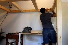 review walker edison solid wood twin bunk bed espresso bunk