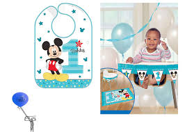 Amazon.com: Disneys Mickey Mouse First Birthday Highchair ... Minnie Mouse Room Diy Decor Hlights Along The Way Amazoncom Disneys Mickey First Birthday Highchair High Chair Banner Modern Decoration How To Make A With Free Img_3670 Harlans First Birthday In 2019 Mouse Inspired Party Supplies Sweet Pea Parties Table Balloon Arch Beautiful Decor Piece For Parties Decorating Kit Baby 1st Disney