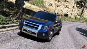 Ford Escape 2012[Add-on/Replace] [Tuning|Wipers] HQ - GTA5-Mods.com 082012 Ford Escape 3 Black Running Board Tube Nerf Side Step Bar Second Hand Cars Trucks Suvs For Sale In Winnipeg River City Used 2006 Xlt Sport Puyallup Wa Car And Truck Rentals Londerry New Hampshire Top 66 Perfect Wonderful Bench Seat Se Suv Intriguing 2018 Truck 4dr Suv S Fwd At Landers Serving Little Jeep Specs 2017 Redesign 12x800 Dealer Port Alberni British Columbia Van Isle Sales Paint Help Matching Enthusiasts Forums 2008 Compact Model Pinterest Ac Condenser Air Cditioning With Receiver Dryer
