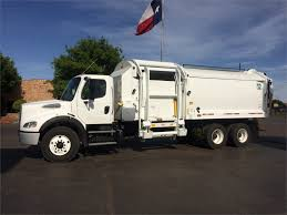100 Texas Truck Sales Cheap S For Sale In Lubbock Beautiful Home Lubbock