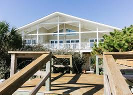 100 The Island Retreat K Cs On Fripp By Natural S