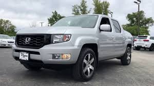 2014 Honda Ridgeline 4WD Crew Cab SE For Sale Columbus Ohio 184747A ... Mobile Food Mania Columbus Adventures Ricart Ford Is A Groveport Dealer And New Car Used Chevy Colorado For Sale Ohio 2019 20 Top Car Models 1992 Chevrolet Ck 1500 Series Stepside Silverado Stock 111058 For Taco Trucks In Where To Find Great Authentic Mexican Used Cars Oh Jersey Motors 1955 Pickup F100 L16713 Sale Near Arts Fest Burlesque Among List Of Things To Do This 1949 Dodge B50 102454 Detailing Auto Ram Lease Finance Offers Near 1985 Classiccarscom Cc1050095