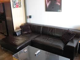 100 ikea kramfors sofa uk furniture ikea sofa sleeper