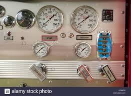 Detail Of Fire Truck Gauges Stock Photo, Royalty Free Image ... Ultimate Service Truck 1995 Peterbilt 378 With Mclellan Super Luber Fire Gauges Picture Classic Dash 6 Gauge Panel With Auto Meter 1980 Chevy Is This Gauge Any Good Dodge Cummins Diesel Forum 67 72 W Phantom Ii 13067 6063 Ba 65000 Fast Lane Press Releases Factory Matching Gm 01988 Tachometer Cversion Sports Old Photograph By Wes Jimerson Check Temp Not Working And Ac Blowing Hot Ford Instruments Store Ct54axg62 Black Elect Sport Comp 77000