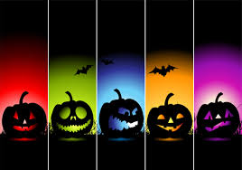 Is Halloween A Satanic Holiday by Halloween Wallpaper For Android Halloween Wallpapers Pinterest