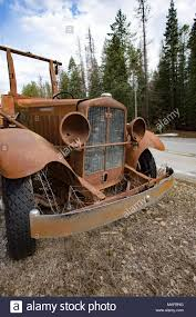 A Rusty 1931 Studebaker SPA 2-Ton Winch Truck, In An Old Stone ... Welcome To Emi Sales Llc Winch Tractors Used 2009 Kenworth T800 Truck In Brookshire Tx Inventory 1989 Chevrolet Kodiak C70 Winch Truck Item B6893 Sold D Optic Fibre Mounted Hire Australia Peterbilt Picking Up Frac Tank Youtube Heavy Duty Southwest Rigging Equipment 2007 Mack Ctp713 Winch Truck For Sale 3547 Oil Field Trucks Tiger General Curry Supply Company Builds Modifications Bed Swaps Nix 1999 Peterbilt 378 Ta Texas Bed