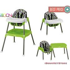 3 In 1 Baby High Chair Booster Seat Table Convertible Feeding Harness  Portable Chair Cheap Baby High Chair Graco In W710 H473 2x Best Chairs 3 In 1 Booster Seat Table Convertible Feeding Harness Portable Evenflo Childrens High Recalled Fox31 Denver Buy Dottie Lime Online At Raleigh Compact Fold Symmetry Marianna 10 Of 20 Moms Choice Aw2k Ev 5806w9fa The For Babies 4in1 Eat Grow Pop Star How To Put Together