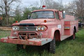 New 1958 Dodge Trucks - EasyPosters - EasyPosters Autolirate Enosburg Falls Vermont Part 1 1958 Dodge Panel D100 Sweptside Pickup Truck Cool Trucks Pinterest 1958dodgem37b1atruck02 Midwest Military Hobby 2012 Ram 5500 New Used Septic For Sale Anytime Realrides Of Wny Town Bangshiftcom Power Wagon Rm Sothebys Santa Monica 2017 Sale Classiccarscom Cc919080 Dw Near Las Vegas Nevada 89119 Rare In S Austin Atx Car Pictures Real Pics Color Rendering Vintage Ocd