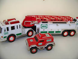 Telethon Item Descriptive Listing Bento Box Fire Truck Red 6 Sections Littlekiwi Boxes Lunch Kidkraft Crocodile Creek Lunchbox Here At Sdypants Best 25 Truck Ideas On Pinterest Party Fireman Kids Bags Supplies Toysrus Sam Firetruck Bag Amazoncouk Kitchen Home Stephen Joseph Insulated Smash Engine Bagbox Ebay Trucks Jumbo Foil Balloon Birthdayexpresscom Feuerwehrmann Whats In His Full Episode Of Welcome Back New Haven Chew Haven Amazoncom Olive Trains Planes