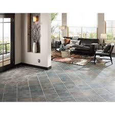 50 best living room flooring images on living room