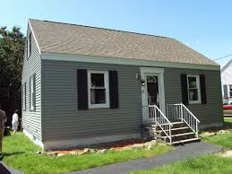 Pictures Cape Cod Style Homes by Cape Cod Style Homes Are Difficult To Heat Greenbuildingadvisor