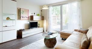 15 majestic lager wohnzimmer ideen reihenhaus