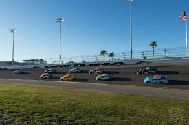 This Year's Daytona 500 Was A Beta Test For The Future Of NASCAR ... From F1 To Nascar Tour The Hellmanns Hauler With Driver Dale Enhardt Jr What Life Is Like As Part Of A Transport Team 2018 Camping World Truck Series Paint Schemes 22 How Become Champion Brett Moffitt Released Mailbag Should Cup Drivers Be Restricted From Racing In Cole Custer 16 Old Enough Win Race But Not Compete Jtg Daugherty Racing On Twitter Toughest Job Road America Adds Stadium Super Trucks Weekend Schedule Driver Campaigns For Donald Trump New Vehicle Paint