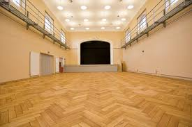 salle st georges delemont centre culturel régional de émont