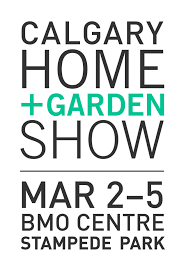 The Calgary Home + Garden Show | X92.9 - Calgary's Alternative Birmingham Home Garden Show Sa1969 Blog House Landscapenetau Official Community Newspaper Of Kissimmee Osceola County Michigan Fact Sheet Save The Date Lifestyle 2017 Bedford And Cleveland Articleseccom Top 7 Events At Bc And Western Living Northwest Flower As Pipe Turns Pittsburgh Gets Ready For Spring With Think Warm Thoughts Des Moines Bravo Food Network Stars Slated Orlando