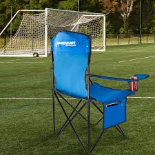 Folding Camping Chair Brobdingnagian Sports Chair Cheap New Camping Find Deals On Line At Amazoncom Easygoproducts Giant Oversized Big Portable Folding Red Chairs Series Premium Burgundy Lweight Plastic Luxury The Edge Kgpin Blue Bar Height Camp Pinterest Chairs Beach For Sale Darth Vader Heavydyoutdoorfoldingchairhtml In Wimyjidetigithubcom Seymour Director Xl