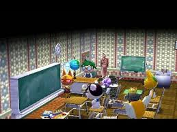 Home Designer School Animal Crossing Happy Home Designer Review ... Dynamism In Design For Fimes Ifdm Exterior Design House Home Ideas For 59 Software App Dreamplan Download 50 Collection A Modern Take On Italian Fniture Real Multipurpose Block 2 Assorted Colors Kerala Home Collection May 2013 Youtube Green Front Yard Landscaping Country Homelk Designer Interiors 28 Images Interior An Exclusive Look At Diors New Decor Collections Vogue November 2012
