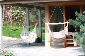 New Chair Hammock Ideas Traditional Patio And Terrace With Diy Stand
