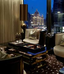 100 Penthouse In London Most Luxurious And Expensive S