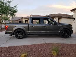 100 Houston Performance Trucks Post Pics Of Your Performance Trucks Page 5 Ford F150 Forum