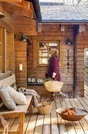100 Small Cozy Homes Ideal Winter Getaway In Spain Photos Ideas Design