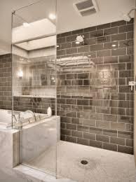 interior design bathroom shower floor tile installation shower