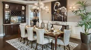 Best Dining Room Interior Design Ideas For Your Home Decor With