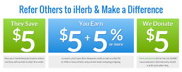ABOUT IHerb REWARDS - Iherbzone.com Iherbcom The Complete Guide Discount Coupons Savey Iherb Coupon Code Asz9250 Save 10 Loyalty Reward 2019 Promo Code Iherb Azprocodescom Gocspro Promo Printable Coupons For Tires Plus Coupon Kaplan Test September 2018 Your Discounted Goods Low Saving With Mzb782 Shopback Button Now Automatically Applies Codes Rewards How To Use And Getting A Totally Free Iherb By