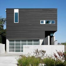 100 Contemporary Architecture Homes Firth Contemporary Architecture Cantilever Three Architects