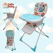 High Chairs For Sale - Baby High Chairs Online Brands, Prices ... Graco High Chair In Spherds Bush Ldon Gumtree Ingenuity Trio 3in1 High Chair Avondale Ptradestorecom Baby With Washable Food Tray As Good New Qatar Best 2019 For Sale Reviews Comparison Amazoncom Hoomall Safe Fast Table Load Design Fold Swift Lx Highchair Basin Cocoon Slate Oribel Chicco Caddy Hookon Red Costway 3 1 Convertible Seat 12 Best Highchairs The Ipdent 15 Chairs