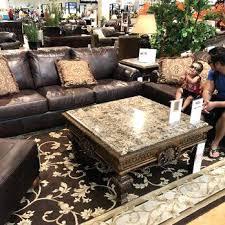 American Furniture Warehouse Az Hours Thornton Jobs Freight Myrtle