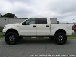 Used Pickup Trucks For Sale In Va | Update Upcoming Cars 2020 Used 2008 Ford Escape Parts Cars Trucks Midway U Pull Ford F750 Dump Amg Truck Equipment Xlt Single Axle Cab Chassis Cummins Isb F250 Super Duty Photos Informations Articles F350sd 94316 A Express Auto Sales Inc For F550 Xl Mechanic Service Sale 153448 Miles 54332 Ford Trucks F 150 Fx4 Crew Lifted Monster Ranger Americas Wikipedia F150 57462 Pickup Truck Cab And Chassis Ite Sport For In St Catharines Ontario