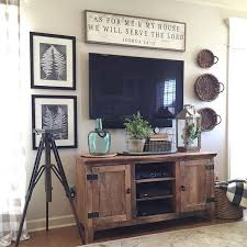 Small Living Room Ideas Ikea by Best 25 Decorate A Mirror Ideas On Pinterest Fire Place Mantel