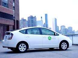 100 Avis Truck Rental One Way Buys Zipcar For 500 Million Will Make More Cars Available To