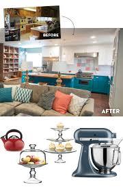 Macys Elliot Sofa Sectional by Makeover Magic With America U0027s Most Desperate Kitchens U0026 Macy U0027s