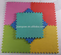 Foam Floor Mats Baby by 2cm Thick Play Mat 2cm Thick Play Mat Suppliers And Manufacturers