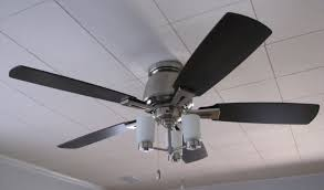 Harbor Breeze Armitage Ceiling Fan Manual by 100 Allen And Roth Ceiling Fan Manual Shop Ceiling Fans At