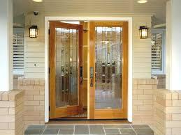 front door wall lights choice image doors design ideas