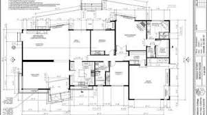 See Others Picture Of Exciting Barndominium For Floor Woodworking Shop Layout 2 Car Garage Plans New Uncategorized Small Plan