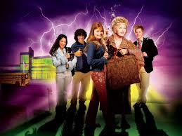 Halloweentown Trailer Disney by Halloweentown High 2004 Rotten Tomatoes