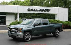 Nice 2014 Chevrolet Silverado Ss Car Images Hd Chevrolet Chevy Ss ... 1990 Used Chevrolet Ss 454 For Sale At Webe Autos Serving Long 1970 Chevelle Classic Cars For Michigan Muscle 2017 Silverado The Scottsdale Sold2006 1500 Intimidator Art Gamblin Motors No Carmaker Has Guts To Make A Today Chevy Ss Truck Greattrucksonline Ss Khosh St Louis Leases Mo 2019 Release Auto Car New Bethlehem All Vehicles