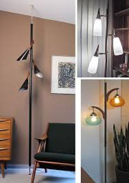 best 25 pole ls ideas on pinterest mid century ls no