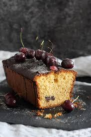 castlemaker lifestyle joghurt kirsch kuchen aus der