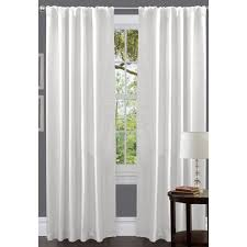 Lush Decor Window Curtains by 164 Best Window Treatments Images On Pinterest Curtain Panels