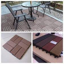 exciting outdoor plastic floor tiles fresh on charming storage